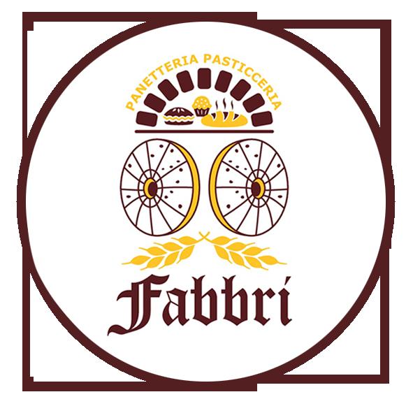 Panificio Fratelli Fabbri